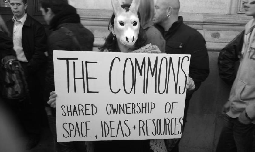 the_commons